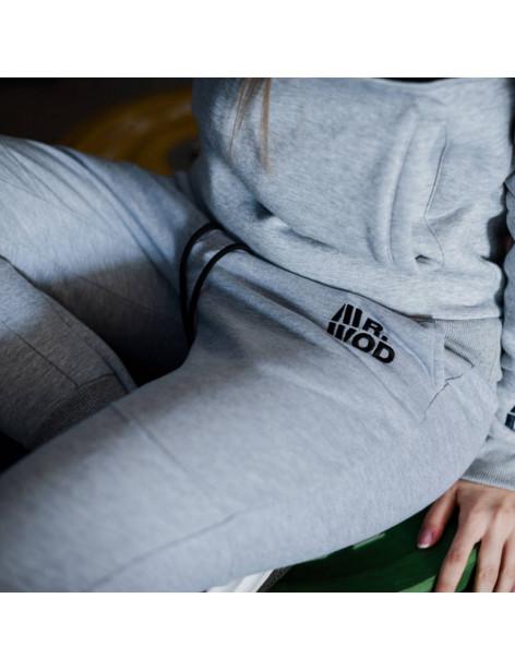 Pantalón de Chándals Essential para Mujer | Mr.Wod