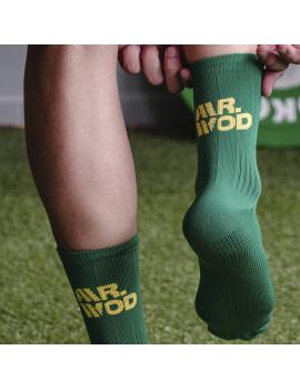 Calcetines Deportivos...